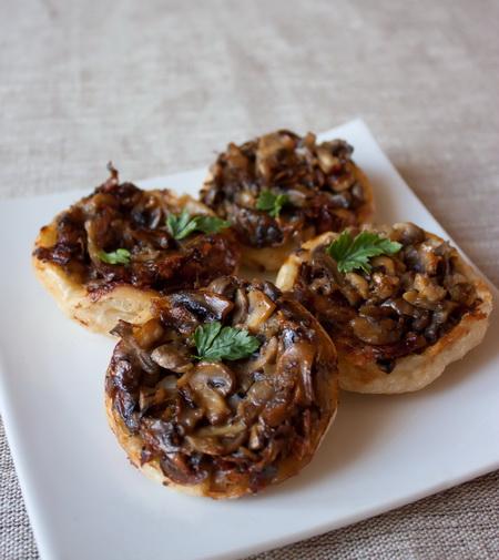 mushroom-upsidedown-tartlettes (450x505, 85Kb)