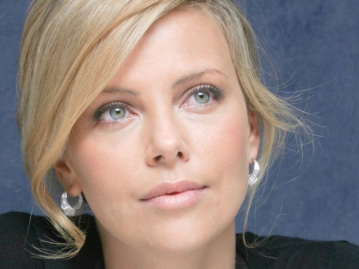 Charlize Theron (3) (700x525, 62Kb)