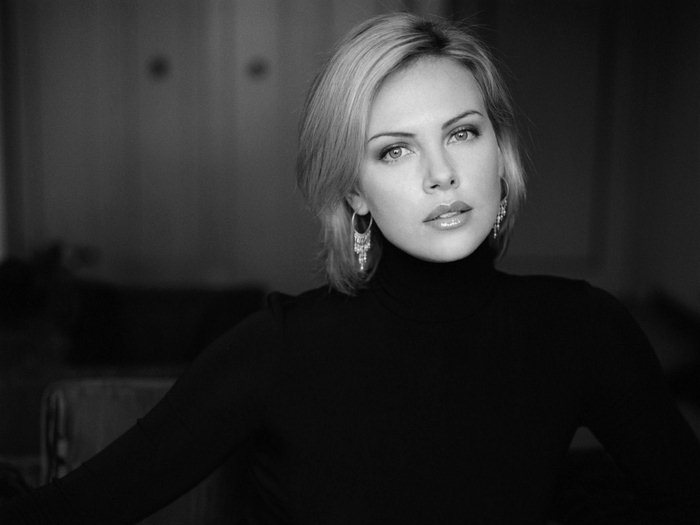 Charlize Theron (4) (700x525, 30Kb)