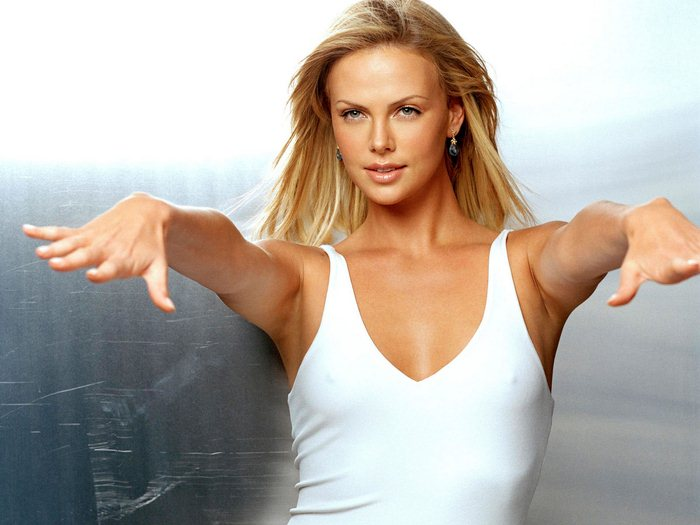 Charlize Theron (9) (700x525, 50Kb)