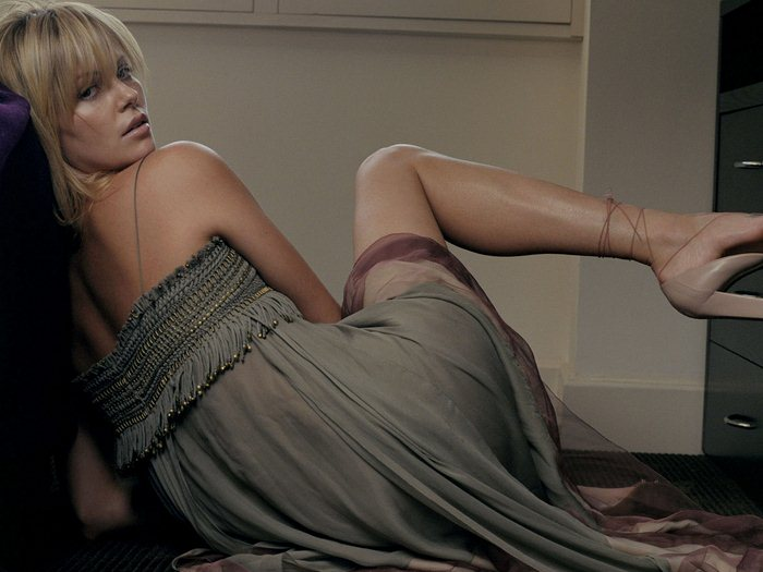 Charlize Theron (20) (700x525, 54Kb)