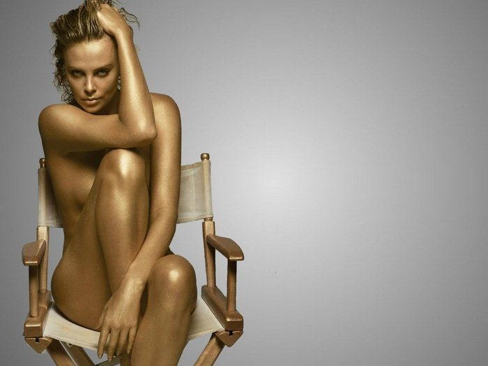 Charlize Theron (24) (700x525, 36Kb)