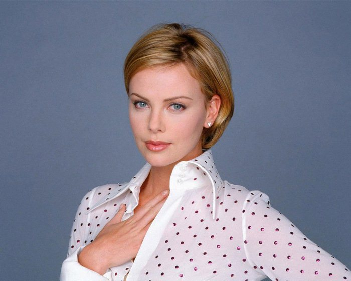 Charlize Theron (25) (700x560, 54Kb)