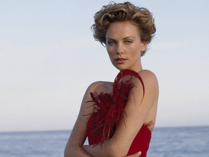 Charlize Theron (28) (700x525, 39Kb)
