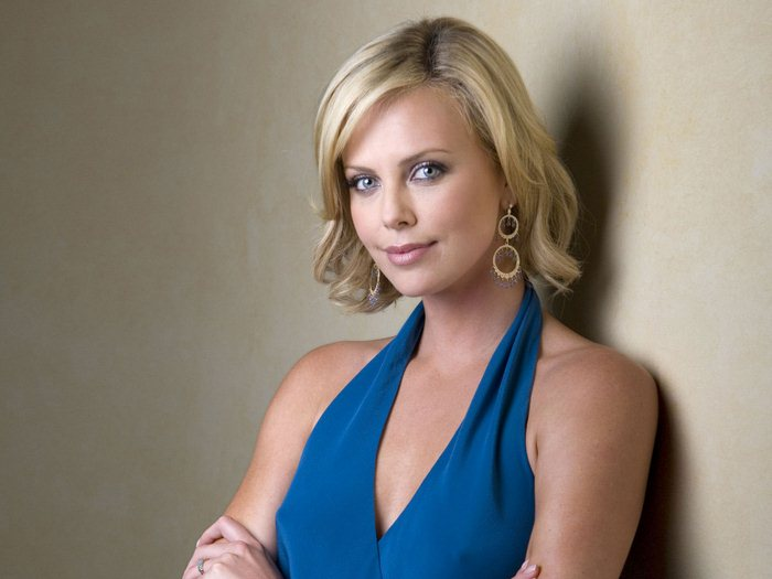 Charlize Theron (31) (700x525, 43Kb)