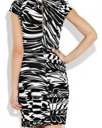 4153689_dress2_1_ (200x250, 45Kb)