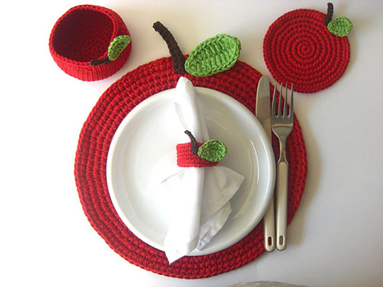 3911698_apples_crochet1 (550x413, 46Kb)