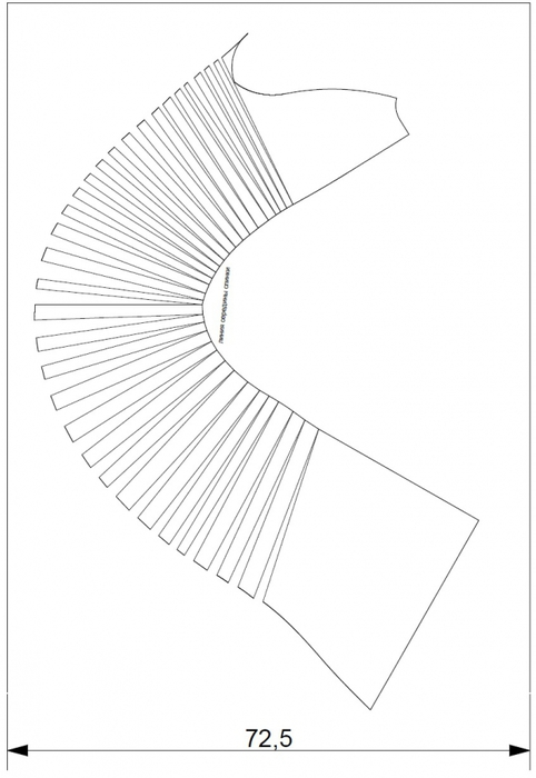 4153689_spinka3_1_ (482x700, 134Kb)