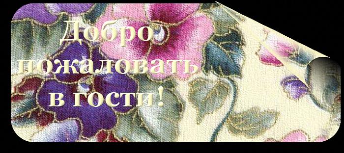 3733748_33_1 (700x312, 510Kb)