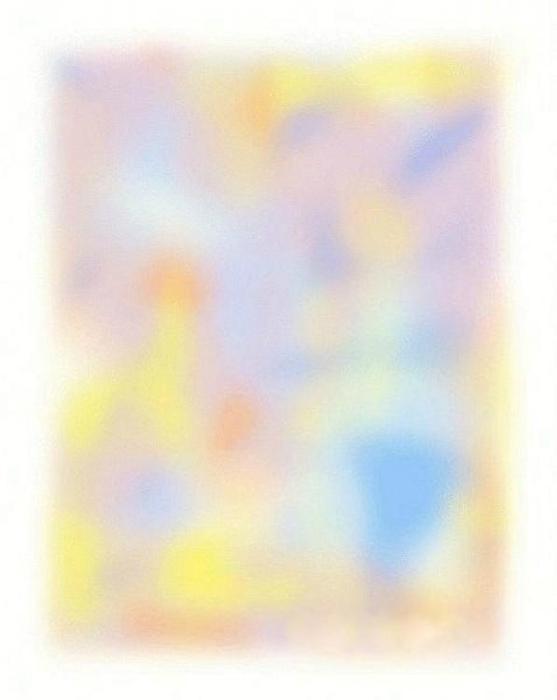 magicmagic (557x700, 17Kb)