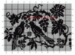 Превью crochet_filet_haken_b_21 (657x479, 6Kb)