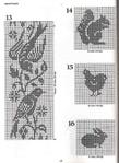 Превью 101_Filet_Crochet_Charts_16 (511x700, 147Kb)