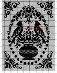Превью crochet_filet_haken_b_6 (548x700, 295Kb)