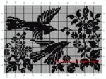 Превью crochet_filet_haken_b_22 (635x479, 6Kb)