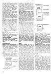 Превью 13 (507x700, 312Kb)
