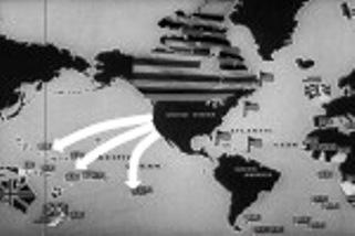 Планы нападения США на Великобританию (321x214, 19Kb)