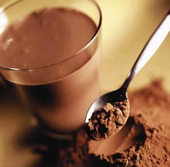kakao (350x344, 32Kb)