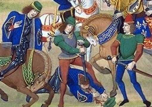 36-a-Death-of-King-Richard- (510x359, 33Kb)