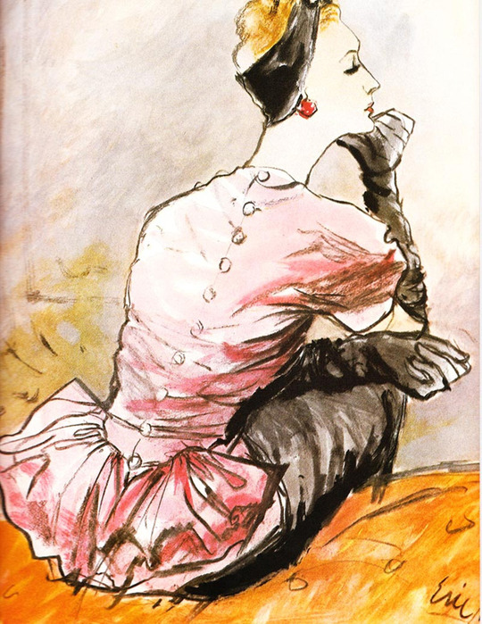 CarlEricEricksonIllustrations9 (540x700, 178Kb)