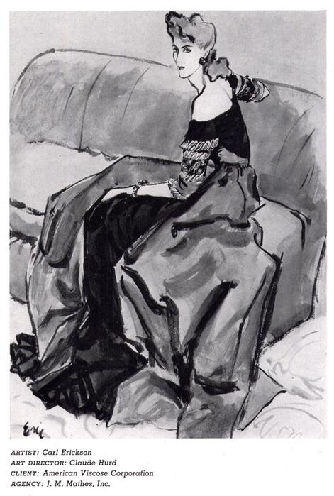 CarlEricEricksonIllustrations21 (471x700, 110Kb)