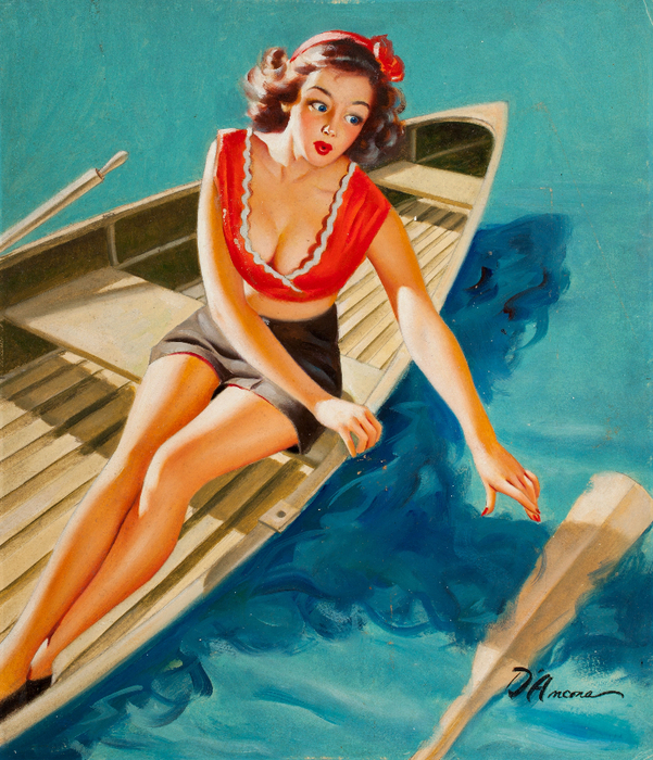 0019-1317132615_pin-up-in-a-row-boat (601x700, 618Kb)
