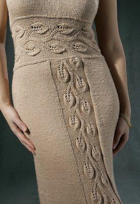 dress73 (275x400, 35Kb)