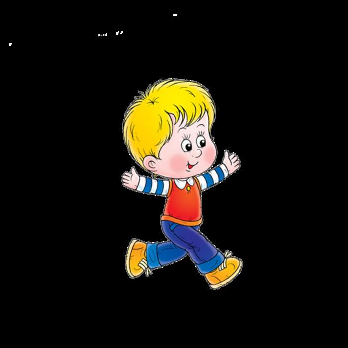 клипарт дети часть 1 клипарт дети ...: www.liveinternet.ru/users/maknika/post191692295