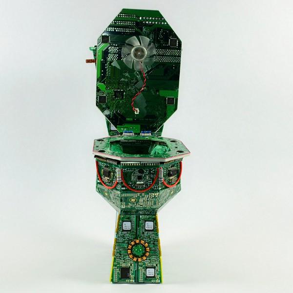 унитаз (600x600, 63Kb)