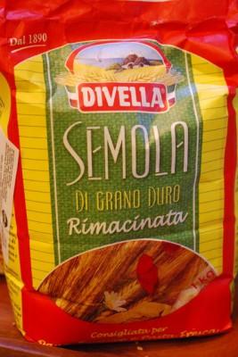 семолина/2873132_semolina (267x400, 39Kb)