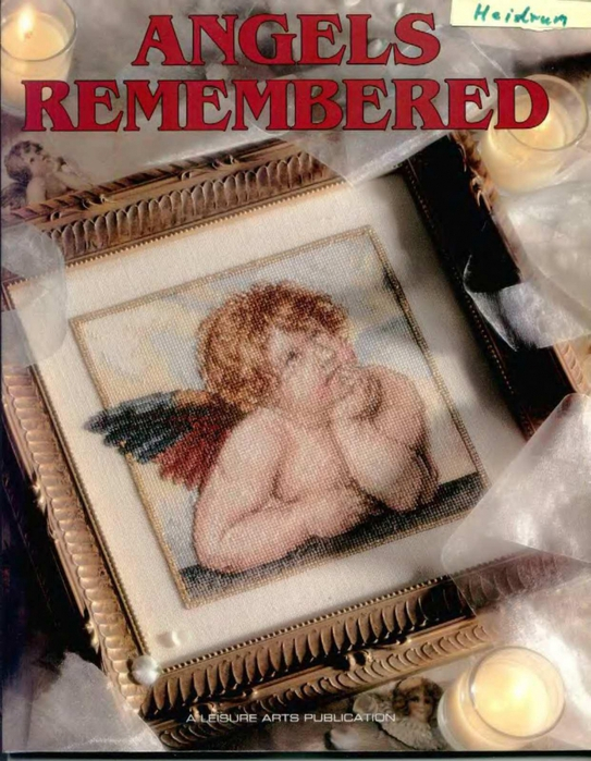 4433838_Angels_remembered_01 (543x700, 305Kb)