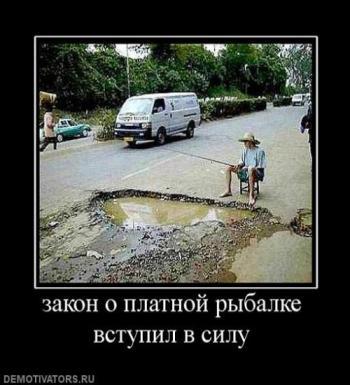 Картинки самые дешовые бляди москвы - 0