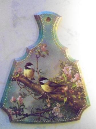 птички (336x448, 91Kb)