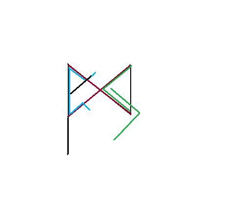 2b6b2c9ea87e (486x453, 8Kb)
