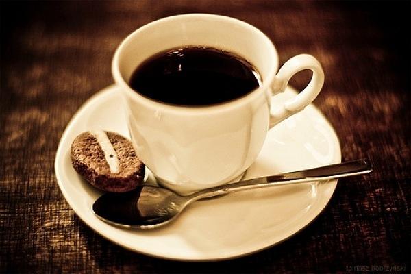 кофе (600x400, 66Kb)