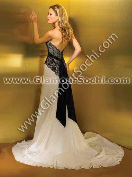 Свадебный Салон Сочи/4634565_2202b (450x600, 39Kb)