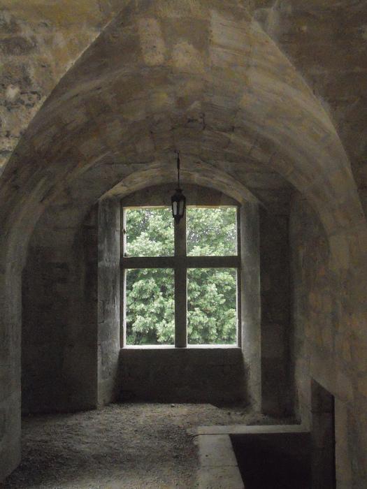 Замок Фенелон (Fenelon) 57444