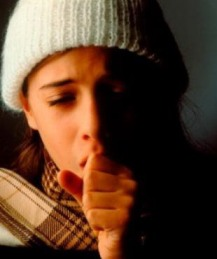 симптомом бронхита (217x259, 12Kb)