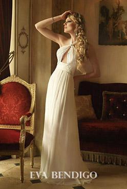 платья в стиле винтаж + изображения. платья в стиле винтаж.