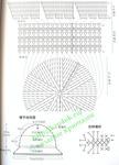 Превью gh2 (504x700, 135Kb)