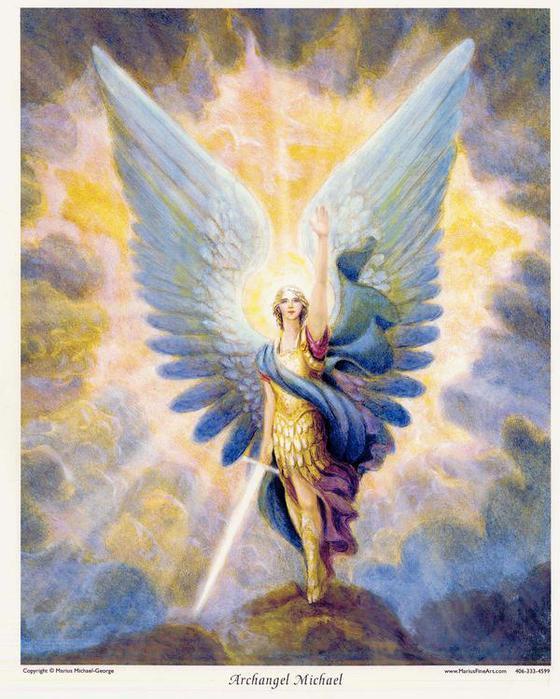 archangel-michael (560x700, 69Kb)