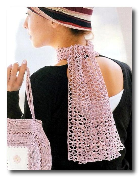 шарфик 1 (550x700, 142Kb)