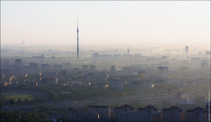 1320507029_moscow_29 (700x405, 142Kb)