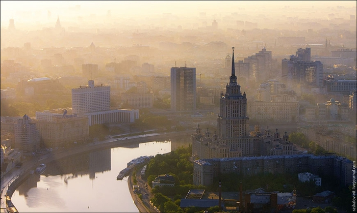1320507074_moscow_16 (700x419, 198Kb)