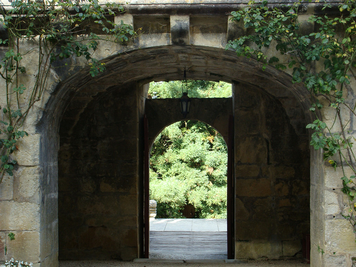 Замок Фенелон (Fenelon) 47642