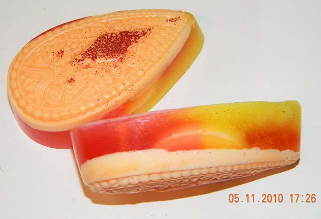 Апельсин - лимон/3572614_06 (640x436, 45Kb)