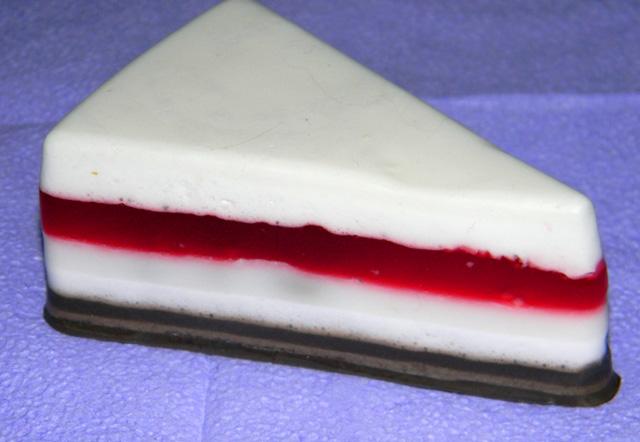 Шоколад, ваниль, вишня/3572614_Tortik (640x442, 95Kb)