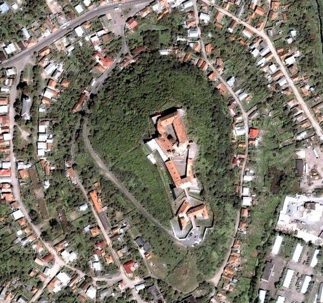 Мукачевский-замок (640x601, 133Kb)