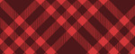 Превью plaid-stitch-previews02 (498x200, 115Kb)