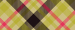 ������ plaid-stitch-previews04 (1) (498x200, 118Kb)