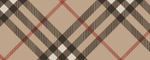 ������ plaid-stitch-previews05 (498x200, 100Kb)